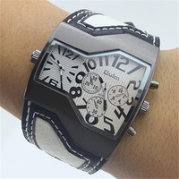 Designer's Stylish Awesome Good Price Great Deal Trendy New Arrival Gift Men Watch [6542553219]