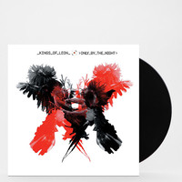 Kings Of Leon - Only By the Night 2XLP