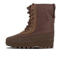 DCCK8X2 Men's Adidas Yeezy 950 M 'Yeezy' Running Shoes - AQ4830