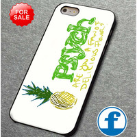 white psych  for iphone, ipod, samsung galaxy, HTC and Nexus PHONE CASE