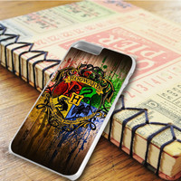 Hogwarts Harry Potter iPhone 6 Plus | iPhone 6S Plus Case