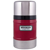 Stanley Classic Insulated Food Jar