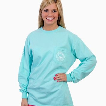 New Arrivals - Shop   The Southern Shirt Company
