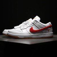Nike SB Dunk Low Decon Woman Men Fashion Old Skool Sneakers Sport Shoes