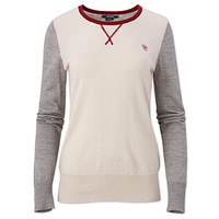 Ariat Ultimo Sweater