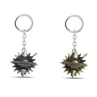Game Of Thrones Games Pendant [6057503425]