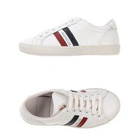 Moncler Low-Tops & Trainers
