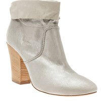 Vic Matie Ankle Bootie