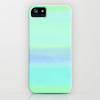 Love is limitless iPhone Case by joy laforme | Society6