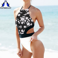one piece swimsuit   Monokini swimwears one piece swimsuit  sexy one piece swim suits bathing suits for women  maillot de bain