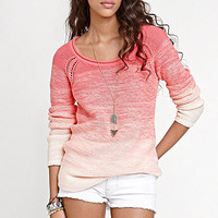 Sweaters at PacSun.com