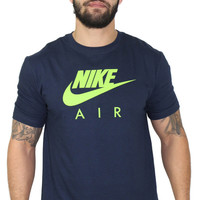 "Nike Men's ""Nike Air"" Crewneck T-Shirt"
