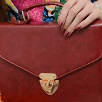 Ladies bag  from shoplayla