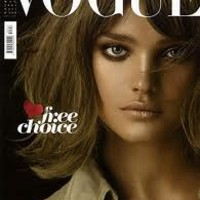 Subscribe to Vogue (Italy) at the lowest magazine subscription price anywhere!
