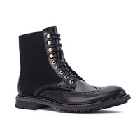 Men's Millwright Boot by WOOLRICH® The Original Outdoor Clothing Company