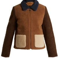 Amour jacket | Weekend Max Mara | MATCHESFASHION.COM US