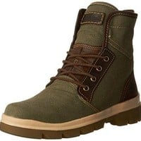 PEAPNG Timberland Mens Cityblazer  timberland boots for men