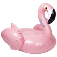 Sunnylife Inflatable Flamingo