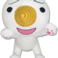 "Fairy Tail Plue 6"" Plush"