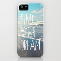 find your dream iPhone Case by Sylvia Cook Photography   Society6