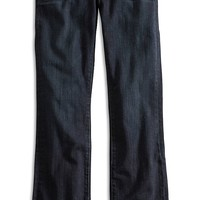 Lucky Brand Easy Rider Womens Bootcut Jeans - Laguna Hills