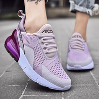 Running Shoes Women Sneakers Breathable Zapatillas Hombre Couple Fitness Sneakers Women Gym Trainers Outdoor Sport Shoes Women