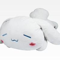 Official Store for Cinnamoroll and Related Gifts - Sanrio.com
