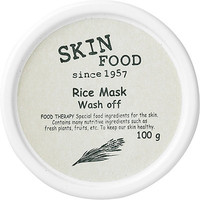 Skin Food Wash Off Rice Mask | Ulta Beauty