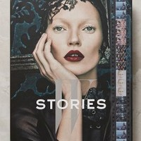 W Stories by Anthropologie Black One Size Gifts