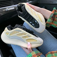 Adidas Yeezy 700 V3 Sneakers