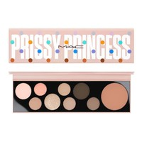 Personality Palettes / Prissy Princess   MAC Cosmetics - Official Site