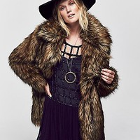 Free People Womens Sequin Shell Dress