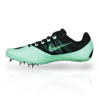 Track and Field apparel, shoes, and equipment