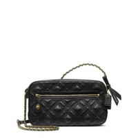 Shop the full collection of handbags at Coach.com
