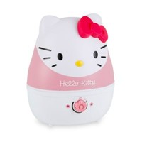 Crane Hello Kitty® Humidifier