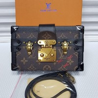 Louis Vuitton Bag #2955
