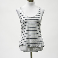 Wet Seal Women Tops Size - Small