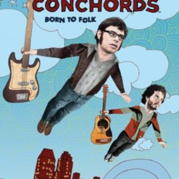 Flight of the Concords Posters at AllPosters.com