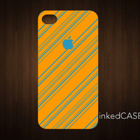 iPhone Case, iPhone Cover: iPhone Cases for iPhone 4, iPhone 4s, iPhone 5 - 071