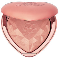Sephora: Too Faced : Love Light Prismatic Highlighter : luminizer-luminous-makeup