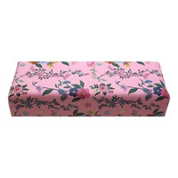 Salon Manicure Hand Arm Rest Pillow / Pink Floral – Daily Charme