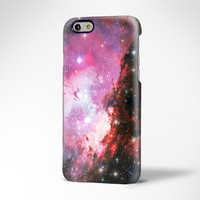 Outer Space Nebula Stars iPhone 6 Case,iPhone 6 Plus Case,iPhone 5s Case,iPhone 5C Case,4s,Samsung Galaxy S6 Edge/S6/S5/S4/S3/Note 3/Note 2
