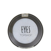 Mono Eyeshadow in Holograph - Baby Blue
