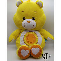 Care Bears 20 inch Large Plush Toys Various Sizes, Colors