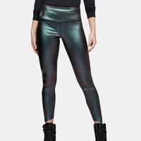 Women's UA LV Sicario Leggings | Under Armour US