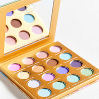 Sigma Beauty Creme De Couture Pressed Color Palette | Urban Outfitters