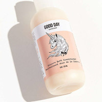 Good Day Hairshop Unicorn Soft Conditioner | Urban Outfitters