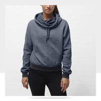 Check it out. I found this Nike Stanton Women's Hoodie at Nike online.