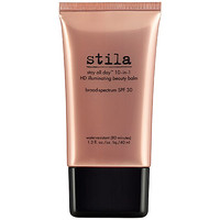 Stay All Day® 10-In-One HD Illuminating Beauty Balm With Broad Spectrum SPF 30 - stila | Sephora