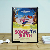Song Of The South iPad 2 | 3 Case | Tegalega